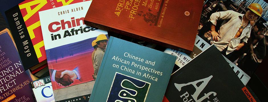 China-Africa-Web