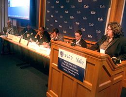 Yale_Panel