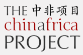 chinaafricaproject-logo