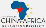 chinaafricareporting-logo