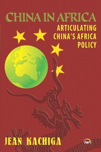 Articulating_China's_Africa_Policy