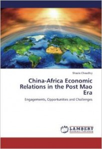 china africa trade and economic relationship report 2010