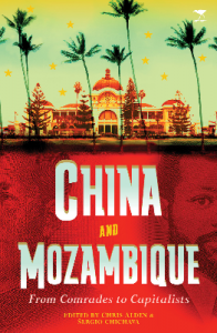 China_and_Mozambique