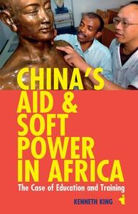 China's_Aid