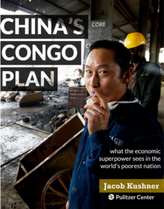 China's_Congo_Plan