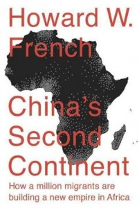 China's_Second_Continent