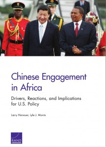 Chinese_Engagement_in_Africa