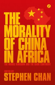 The_Morality_of_China_in_Africa