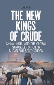 The_New_Kings_of_Crude