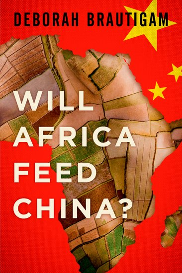 Will_Africa_Feed_China