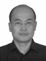 ZHANG Zhenjiang